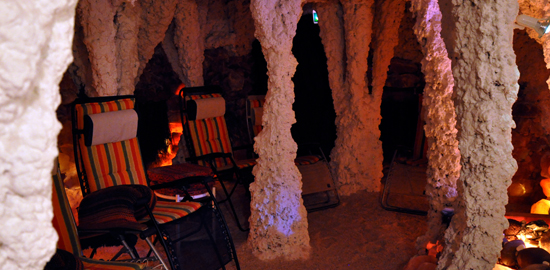 Grotte_08