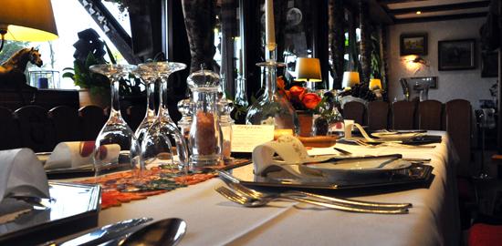 Restaurant_01